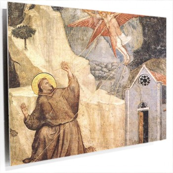 Giotto_-_Life_of_Saint_Francis_-_[01]_-_Stigmatization_of_Saint_Francis.jpg